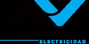 Álvaro Velasco Electricidad